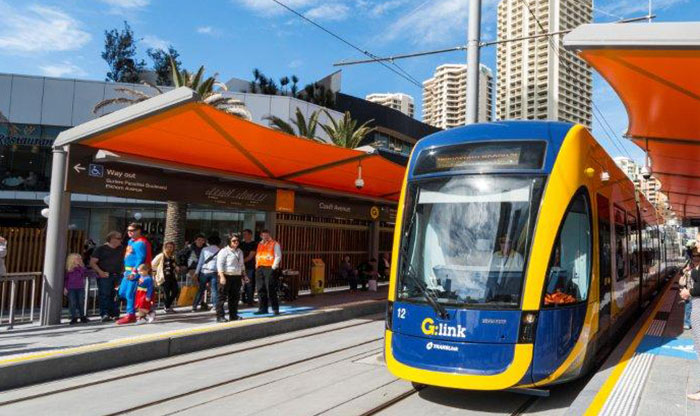 Gold Coast Rapid Transit-sml.jpg