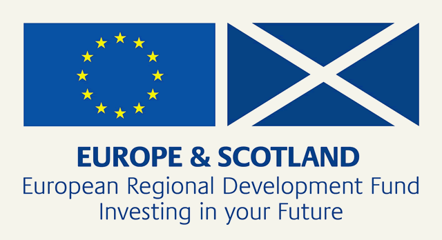 europe-and-scotland-logo.png